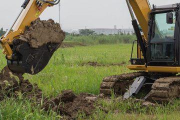 A szennyvíztisztító telepítése lépésről-lépésre